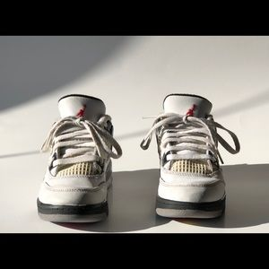 Other - Jordan 4